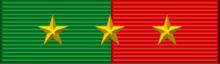 Ruy-băng Lệnh Bảo vệ Tổ quốc Việt Nam.png