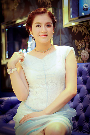 Vietnamese actress Ly Nha Ky.jpg