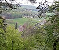 ViewSchendelsFromMamerleeen.jpg