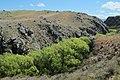 View down Poolburn Gorge.jpg