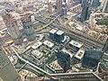 View from Burj Khalifa, Dubai, March 2018.jpg