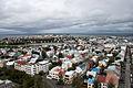 View from Hallgrimskirkja, 2014-07-28-4.jpg