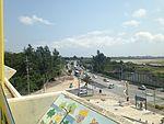View from Roadside Station Kadena (east).JPG