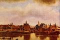 View of Delft - Jan Vermeer van Delft.png