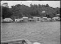 View of Kohukohu, 1918. ATLIB 296769.png