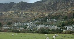 View of Tanygrisiau.jpg