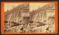 View of a marble quarry, from Robert N. Dennis collection of stereoscopic views.png