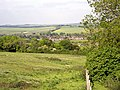 View towards Broughton - geograph.org.uk - 182476.jpg