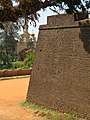 Views from and around Thalasserry fort - Tellicherry fort, Kerala, India (73).jpg