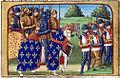 Vigiles du roi Charles VII 23.jpg