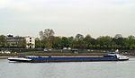 Vigilia II (ship, 2003) 001.JPG