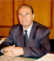 Viktor Pripisnov 01.png