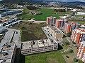 Vila Boa (2).jpg