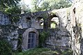 Villa Adriana MG 3412 36.jpg