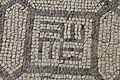 Villa Armira Floor Mosaic PD 2011 123.JPG