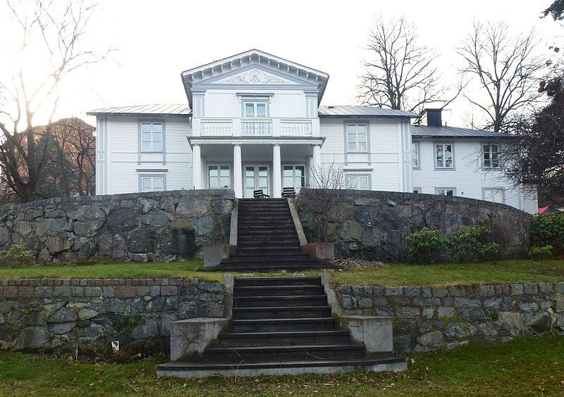 Villa Björkhagen mars 2014.jpg
