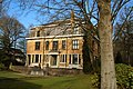 Villa Cantaert, Bruggenhoek, Zottegem 05.jpg