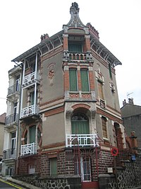 Villa Les Jeannettes.jpg