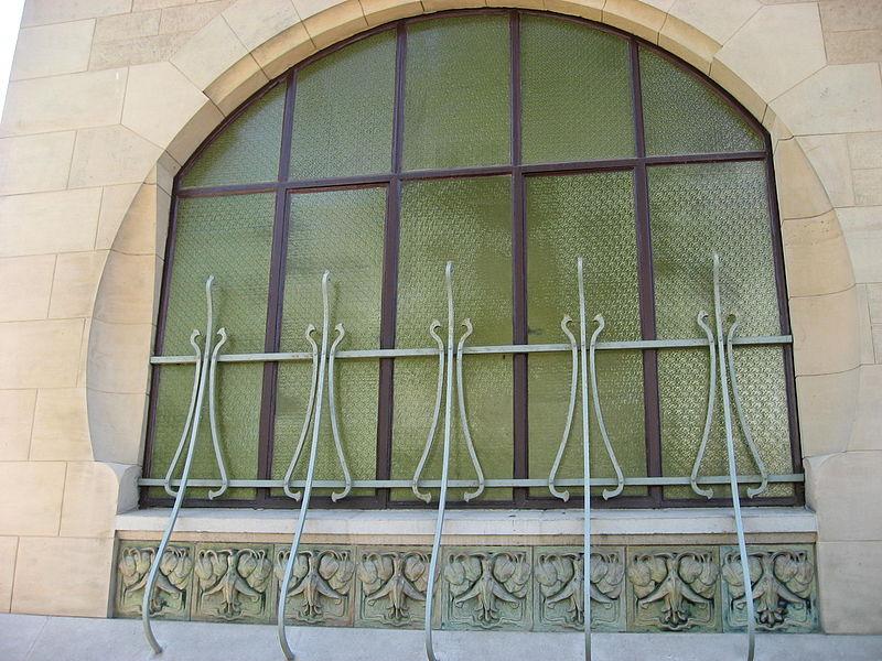 Fichier villa majorelle fen tre 01 by for Fenetre villa