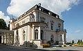 Villa Raczyński 3.jpg