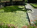 Villa reale di marlia, teatro d'acqua 11.JPG