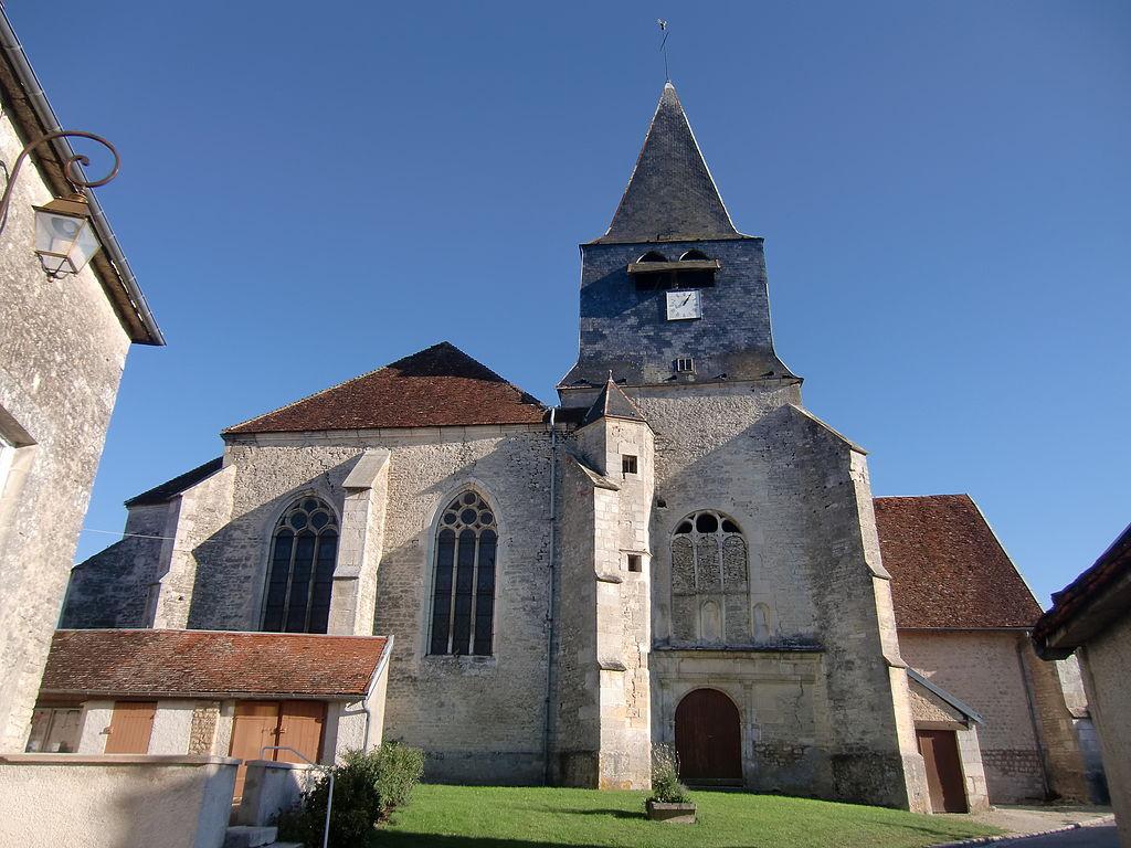VilleSurArce église2.jpg