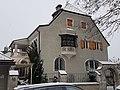 Villen in Mitterndorf 1.jpg