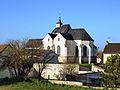 Villeseneux-FR-51-église-23.jpg