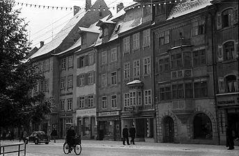 Villingen 1953 StAF W 134 Nr 023442 Bild 1 (5-297718-1).jpg
