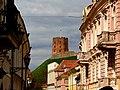 Vilnius (12663874415).jpg