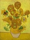 Vincent van Gogh - Sunflowers - VGM F458.jpg