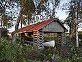 Vinkka boathouse 20180920.jpg