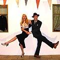 Vintage 1940s Jive Swing Anthony & Steph Dancers.jpg