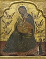 Virgen-humildad-angeles-donante.jpg