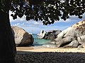 Virgin Gorda, British Virgin Islands - panoramio (35).jpg