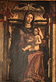 Virgin with Child-Bartolomeo Montagna-MBA Lyon B1143-IMG 0302a.jpg