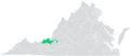 Virginia Senate District 21 (2011).png