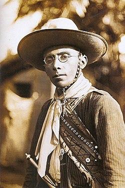 Virgulino Ferreira da Silva (Lampião) 01.jpg