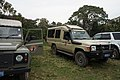 Virunga National Park (31437388942).jpg