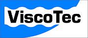 ViscoTec Logo.jpg