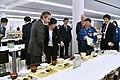 Visit to TEPCO's Fukushima Daiichi Nuclear Power Plant (01814528) (49587978437).jpg