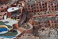 Visita a zonas afectadas en Los Cabos, Baja California. (15078175427).jpg