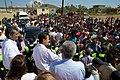 Visita a zonas afectadas en Los Cabos, Baja California. (15097733090).jpg