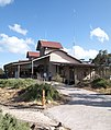 Visitor's Centre at Monarto Zoo.jpg