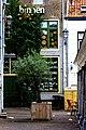 Vismarkt, Breda (14821969166).jpg