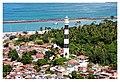 Vista aérea do Farol de Olinda - panoramio.jpg
