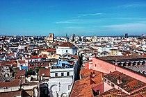 Vista de Badajoz desde la Torre Espantaperros.jpg
