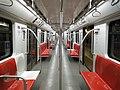 Vista interior tren NS 2016.jpg