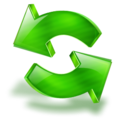 VistalCO refresh icon 2.png
