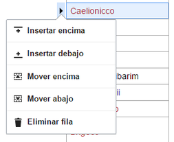 VisualEditor table editing add and remove columns-es.png
